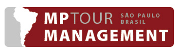 MPTour Management