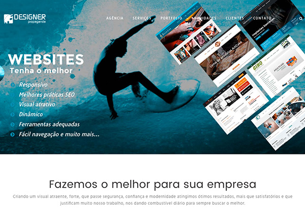 Designe_propaganda_web