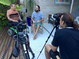 Entrevista_gabriel_pensador3