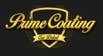 Prime Coating