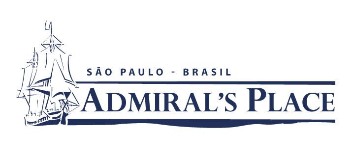 Admirals Place