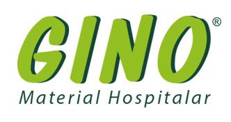 Gino - Material Hospitalar