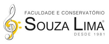 Faculdade e Conservatório Musical Souza Lima