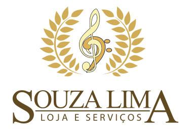 Souza Lima Loja