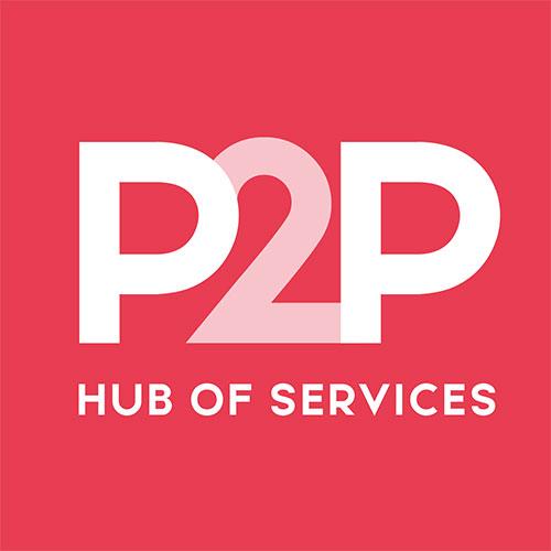 P2P Hub Of Service