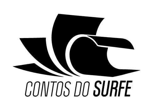 Contos do Surfe